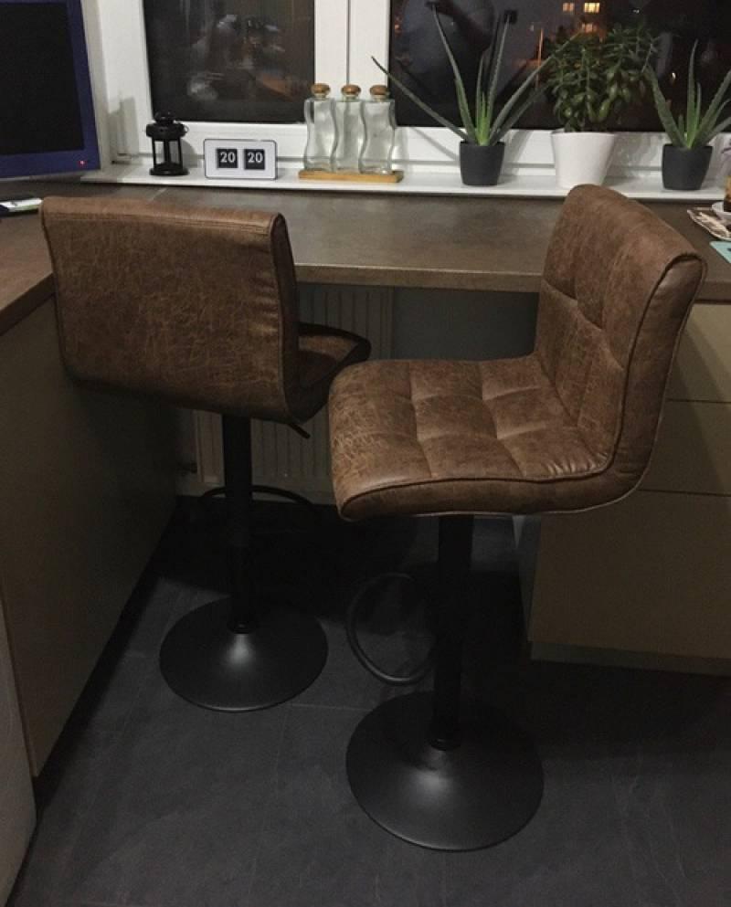 Barová židle Modern