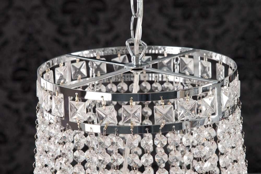 Luxusní lustr Majesty - II. třída