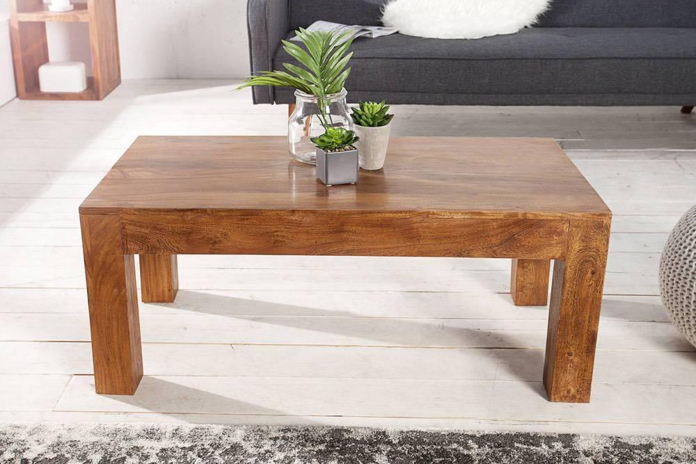 Konferenční stolek Freddo 100cm - II. třída SB