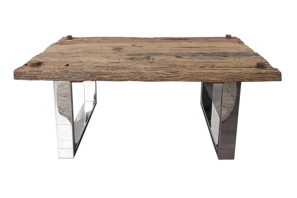 Konferenční stolek Shark