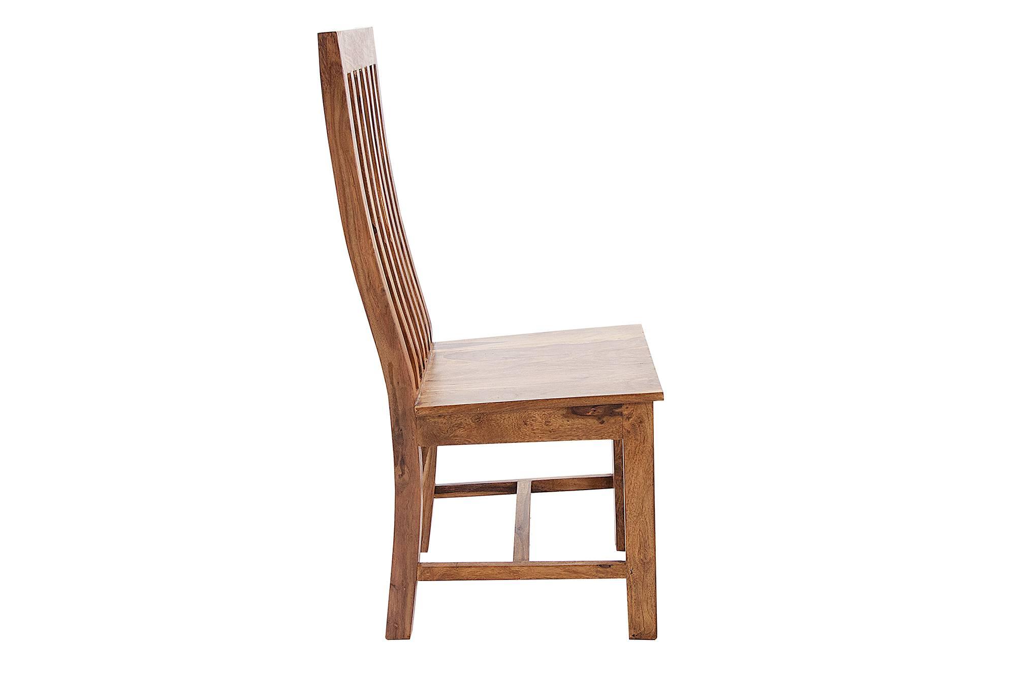 Židle Elegant