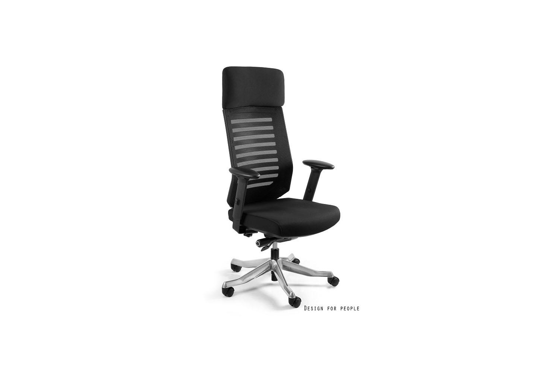 Meble PL Kancelářská židle Vanda