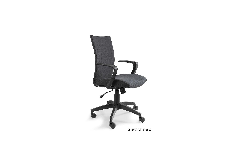 Meble PL Kancelářská židle Milly