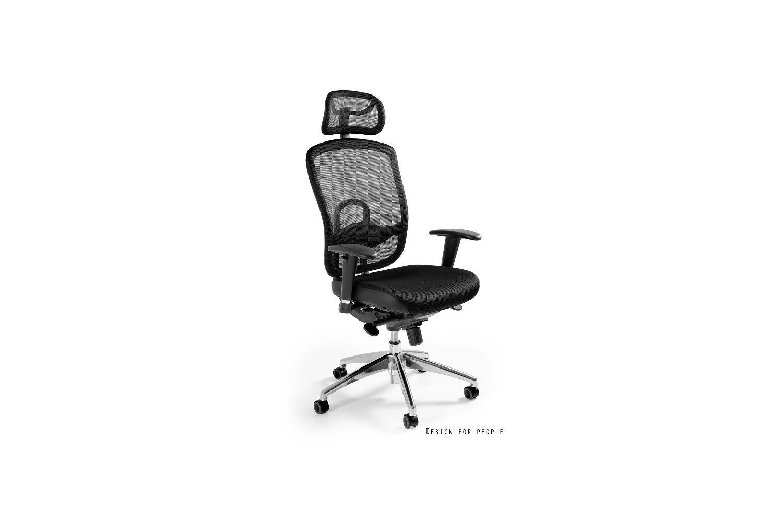 Meble PL Kancelářská židle Valentine