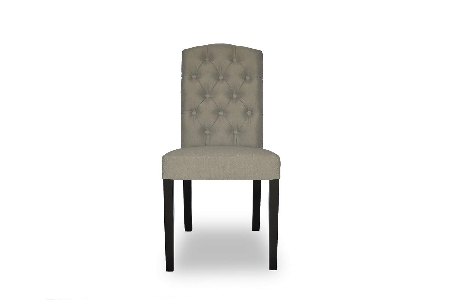 Židle Wanda -  různé barvy