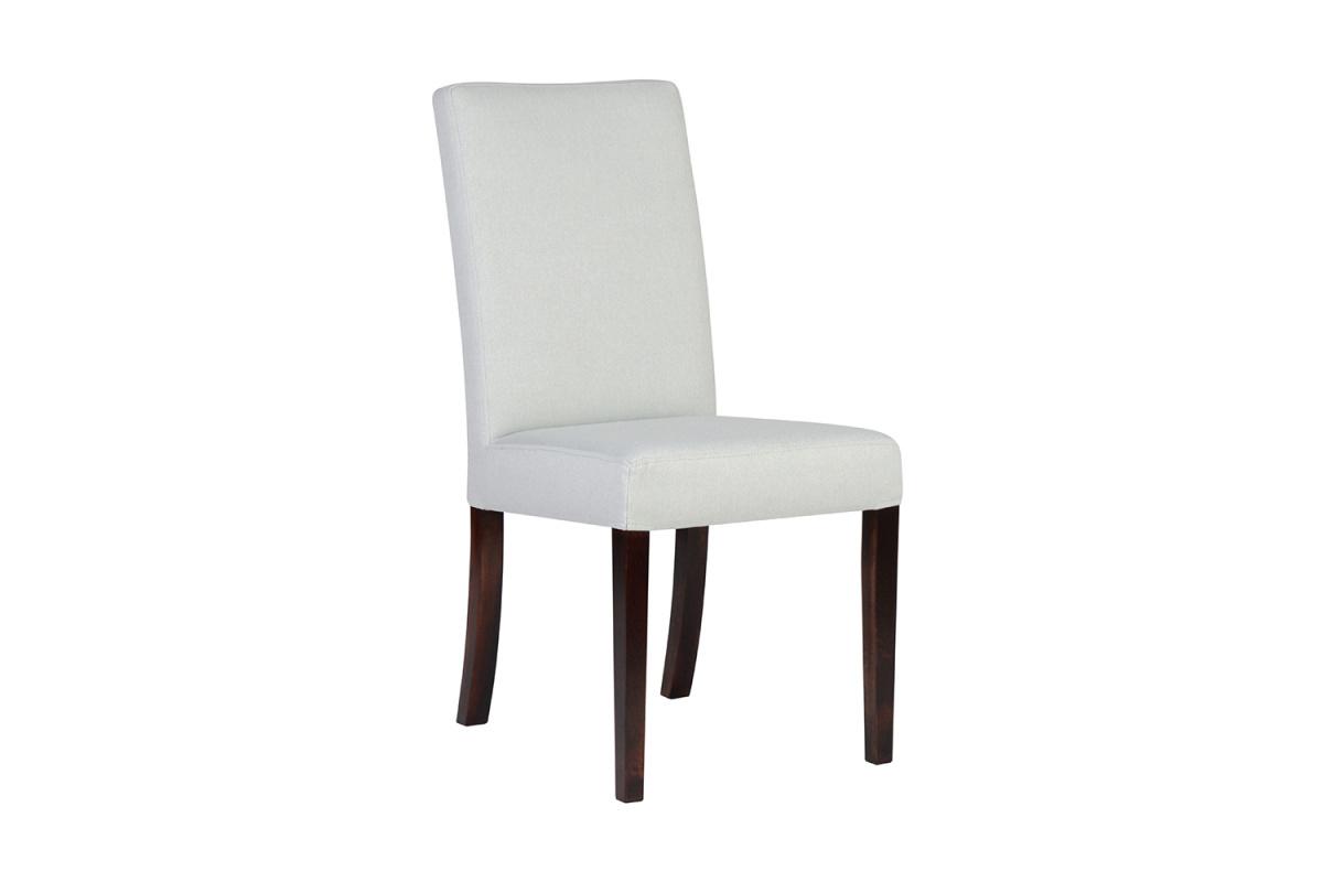 Luxxer Designová jídelní židle Dexter 84 - různé barvy