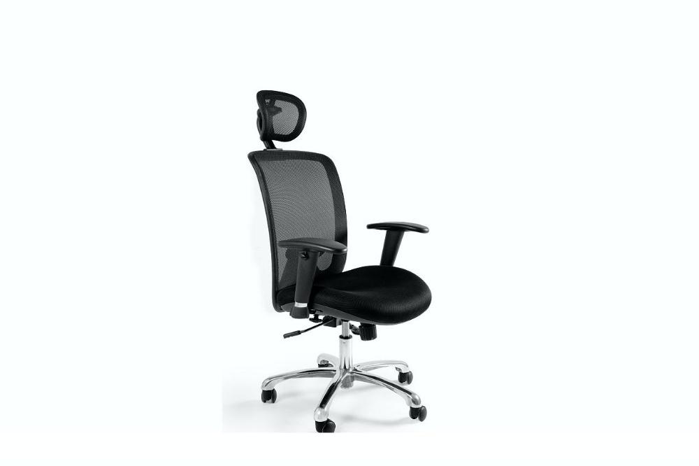 Meble PL Kancelářská židle Expert